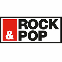 Rock And Pop Fm