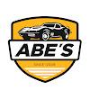Abe's Custom Car Care