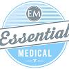 Essential Medical