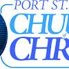 Port Saint Lucie Church of Christ