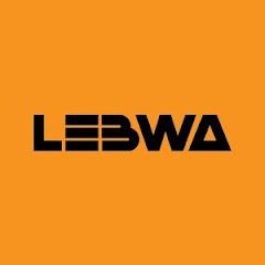 Аватар LeBwa (Левша)