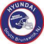 Brad Benson Hyundai