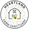 Heartland Farm Sanctuary