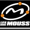 Cyril, Sylvain, Benoit Moussilmani Les Mouss