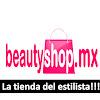 beautyshopmx la tienda del estilista