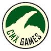 CMX Games