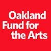 Oakland Fund for the Arts