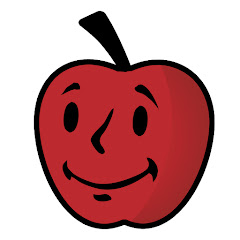 thenthapple