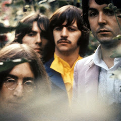 The Beatles - Topic