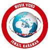 Ismail Karaman