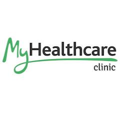 MyHealthcare Clinic - Wandsworth