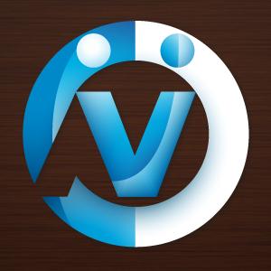 Vionic Inc