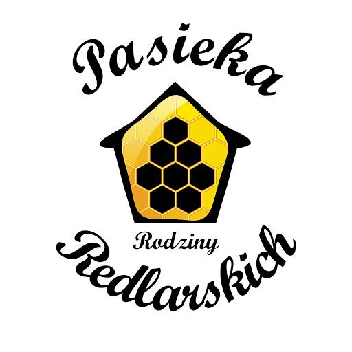 pszczolyimiod