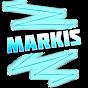 markisps3
