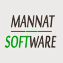 Mannat Software