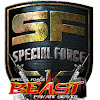 Beast SF Philippines
