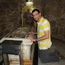 Aleksandar Cvijetinovic
