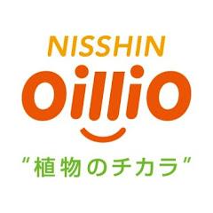 日清オイリオ公式チャンネル (Nisshin OilliO)
