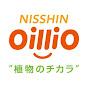 日清オイリオ公式チャンネル (Nisshin OilliO) の動画、YouTube動画。