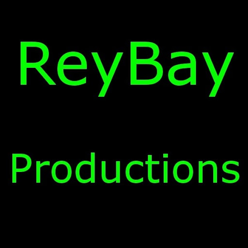ReyBayproductions