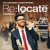 Relocate Global