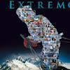 Explorart Films