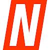 nobicMX