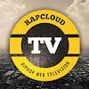RapcloudTV