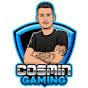 Cosmin Gaming