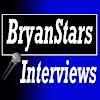 BryanStars2