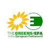 Greens EFA