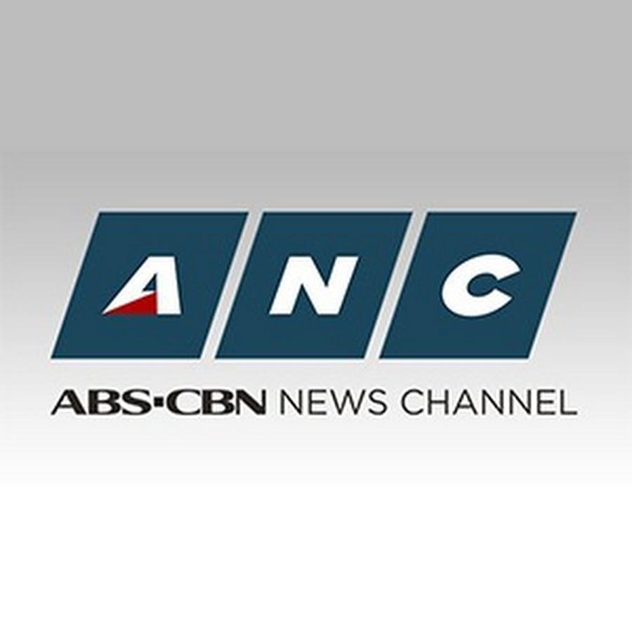 Latest News Channel: ANC Alerts