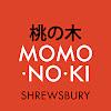 Momo•No•Ki