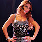 Dolly El Helou