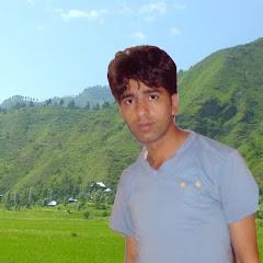 Imtiaz Mahmood