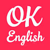 OK English - уроки английского языка