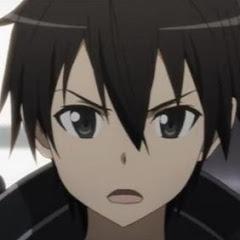 R anime1214