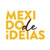 Mexido de Ideias