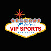 VIP Sports Las Vegas