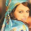 Fatma Murat