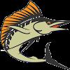 Marlin Burkunk
