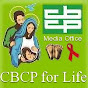 CBCP for Life CBCP Media Office