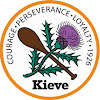 Kieve-Wavus Education, Inc