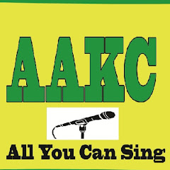 Cover Profil All Around Karaoke Covers