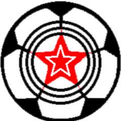 BD TubeStar