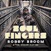 Bobby Broom