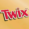 TwixVideos