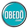 Obedo Travel Pillow