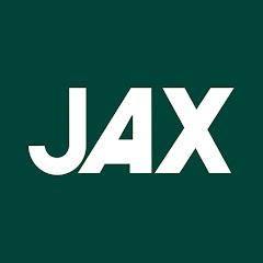 Jax Mercantile