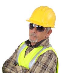 Uncle John TV